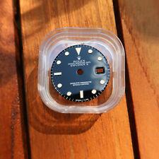 Cadran Rolex Explorer II 16570/16550