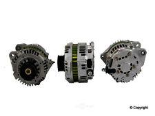 Alternator-Bosch WD Express 701 24005 103 Reman