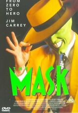 The Mask **NEW**