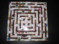 Robo Rally Board Spielfeld *Sammelauflösung* (12)