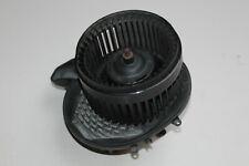 Lüftermotor Gebläsemotor Heizungsgebläse Volvo S80 I 2.9 Bj.99 / VOLVO