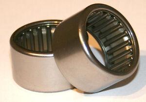Aprilia RS250 Swingarm Bearings Pair Premium Brand 1995 - 2003. Free Postage