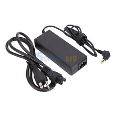 90W Power Supply for Fujitsu Lifebook T4220 T4310 T4410 T4020A T4020B AC Adapter