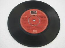 Badhti ka Naam Dadhi Kishore Kumar HMV EP Record Bollywood India-1232