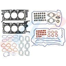 Engine Cylinder Head Gasket Set Apex Automobile Parts AHS4141
