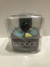 NEW Ozobot WHITE Coding Robot OZO-010101-01 2014 Edition Sealed NEW