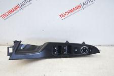 Hyundai i30 / i30cw  (Typ:GD) Fensterheberschalter v.l. 93570A6010