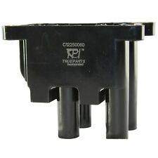Ignition Coil APW, Inc. CLS1011