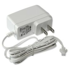Sonesse 30 WireFree Plug-in Charger REF 9020672B