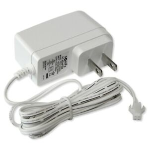 Sonesse 30 WireFree Plug-in Charger