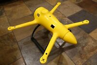 QuadH2O WATERPROOF Drone Frame -  BRAND NEW