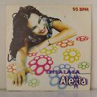 """Alexia – Uh La La La (Vinyl, 12"""", Maxi 33 Tours)"""