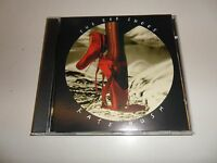 CD  Kate Bush - The Red Shoes