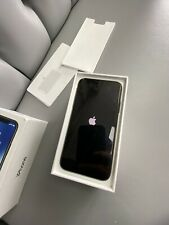 Apple iPhone X - 64GB - Black (Unlocked) Smartphone - Fast Delivery