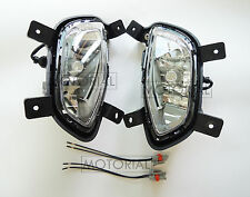 Kia Right Car And Truck Lights And Indicators For Sale Ebay