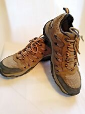 c785842ea62 Cabela's Hiking, Trail Waterproof Boots for Men for sale | eBay