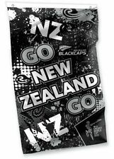 New Zealand Cricket Team Merchandise