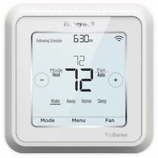 SALE!!  Honeywell TH6320WF2003 Lyric T6 Pro WiFi Thermostat Amazon