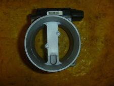 98 99 00 01 02 Ford Contour Mercury Cougar Mass Air Flow Meter Sensor OEM 2.5L