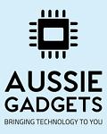 AussieGadget