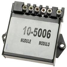 BWD CBE506 Ignition Control Module