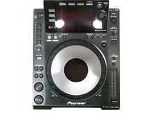 Pioneer CDJ900 Professional DJ CD/MP3 Player Turntable Deck inc Warranty