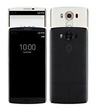 LG V10 H961N 4GB RAM 64GB ROM 5.7'' Octa Core Android 5.1 LTE 4G Dual SIM