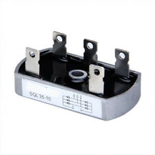 3 Phase Diode Bridge Rectifier 35A 1000V SQL35A LWUS