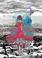 Girl on the Shore, Paperback by Asano, Inio; Allen, Jocelyne (TRN), Brand New...