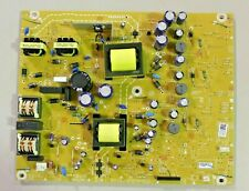 """50"""" PHILIPS LED TV 50PFL4909/F7 DS1 (A4DUEUH) Power supply A4DUEMPW"""