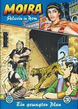 Moira - Sklavin in Rom 6, CCH