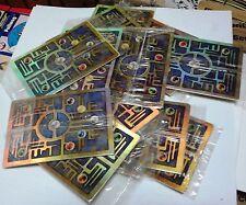 Pokemon Card  Ancient Mew Movie Promo Brand New Factory Sealed X 1 L@@K!!!