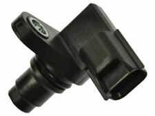 Camshaft Position Sensor For 08-15 Smart Fortwo 1.0L 3 Cyl MC88Y5