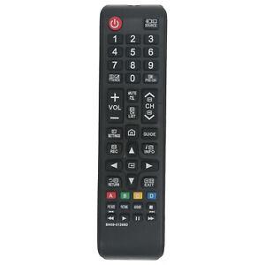 BN59-01268D TV Remote Control for Samsung UE43MU6199 UE49MU6190 UE49MU6199