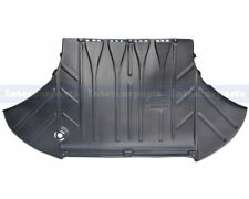 Audi A8 2002 2010 Under Engine Cover Undertray Shield Rust Protection