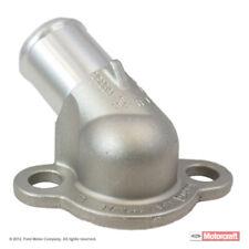 Engine Coolant Thermostat Housing MOTORCRAFT RH-115