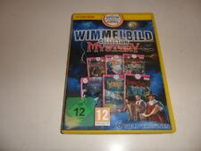 PC  PurpleHills Wimmelbild Collection