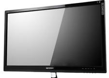 QNIX QX2710 QHD 100 Hz Monitor