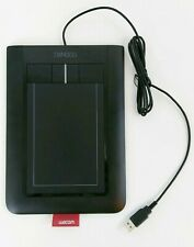 WACOM BAMBOO PEN AND TOUCH CTH-460 USB Drawing Writing Tablet