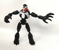 "Venom 2019 Marvel Spider-Man Hasbro 6"" Action Figure"