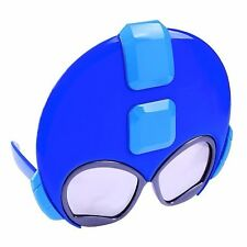 Megaman Mega Man Capcom Officially Licensed Costume Sunglasses