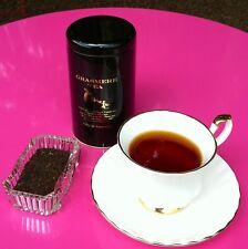 Grasmere Tea 100g Caddy