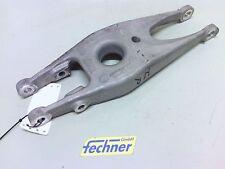 Querlenker HR bmw 3er e90 2008 m3 x1 4.0l 309kw 2283886 Wishbone caída manillar
