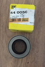 LUK 500044010 Transmission Clutch Release Bearing Replacement Spare Part New