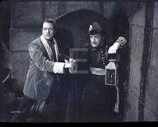 PHANTOM OF THE OPERA 1943 Original 8x10 Camera NEGATIVE 28S