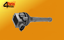 IGNITION COIL NGK DELPHI VOLVO C70 S60 S70 S80 V70 XC70 XC90 2.0 2.3 2.4 2.5
