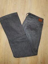 Pepe Jeans London Modell  Victoria      28/ 32 ♡♡ Damenjeans ♡♡