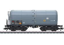 Märklin 47946 Modellino Treno merci (my4)