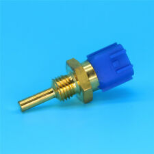 Engine Coolant Temperature Sensor water Sender Fit For Nissan Mercury Infiniti