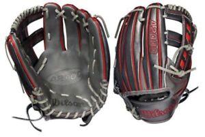 "NWT 2020 Wilson A2000 November GOTM 11.50"" 1716 Baseball Glove - WBW10030811"